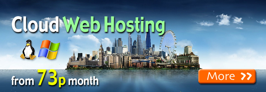 reliable cheap uk web hosting