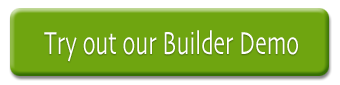 x9 website cheap builder trial